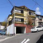 人気の上野町での中古住宅物件です。